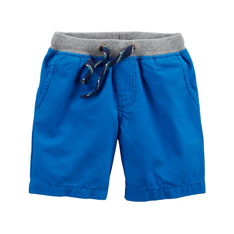 shorts-carters-248G796