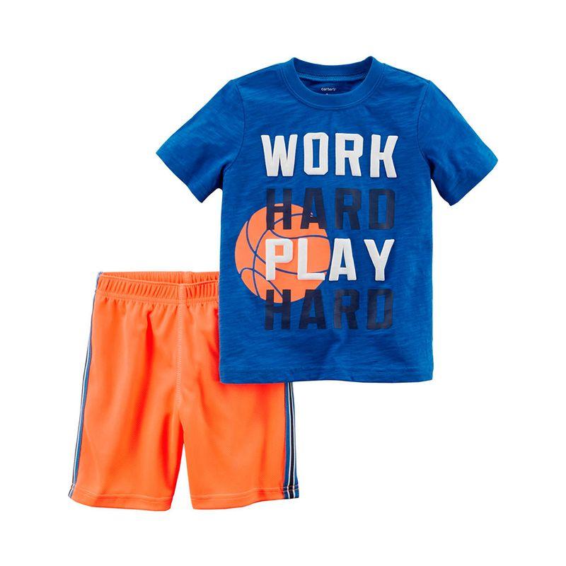 conjunto-camiseta-y-short-carters-249G627