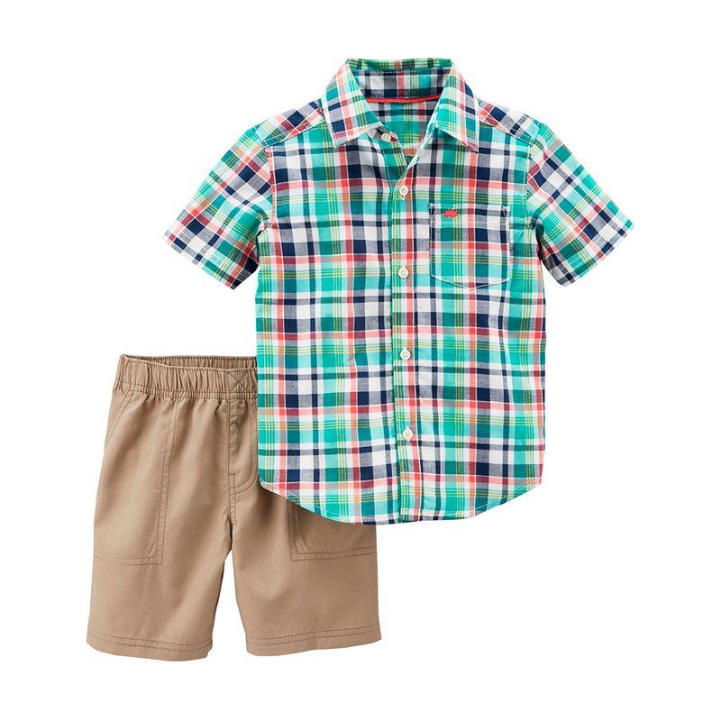 conjunto-camisa-y-bermuda-carters-249G633