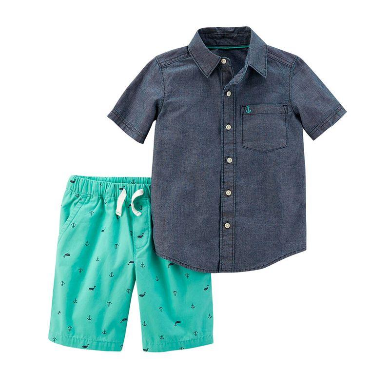 conjunto-camisa-y-bermuda-carters-249G656