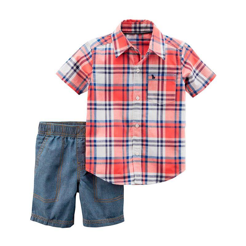 conjunto-camisa-y-bermuda-carters-249G658