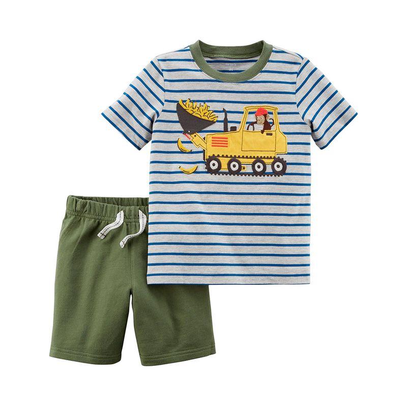 conjunto-camiseta-y-shorts-carters-249G660