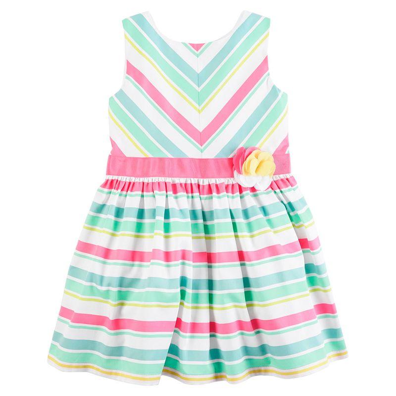 vestido-carters-251G467