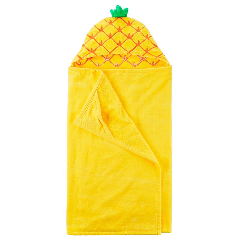 toalla-carters-250G051