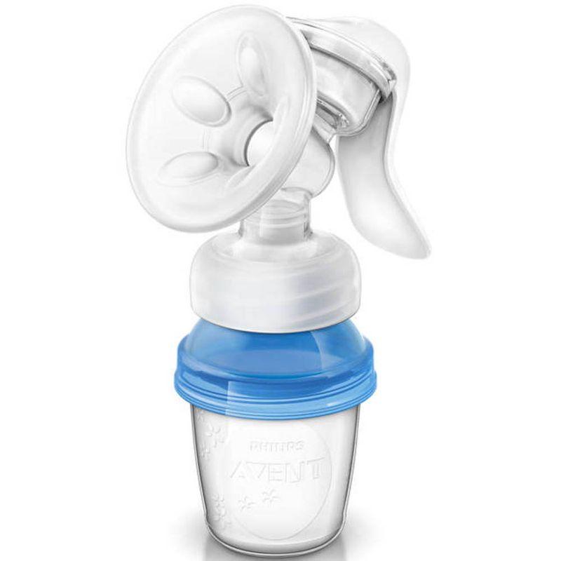 extractor-leche-confort-via-avent-SCF33013