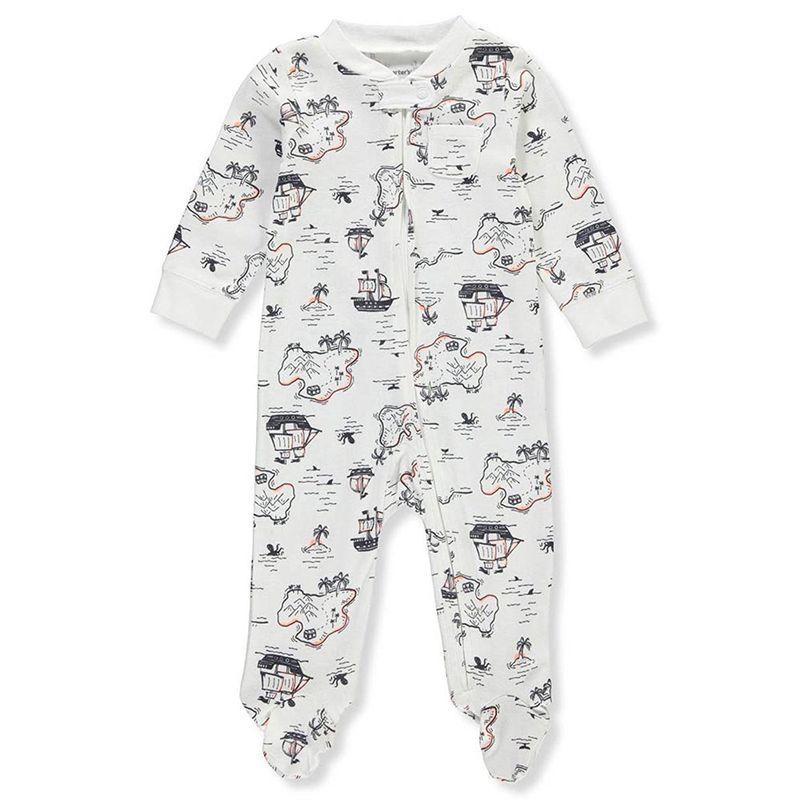 pijama-carters-115G496