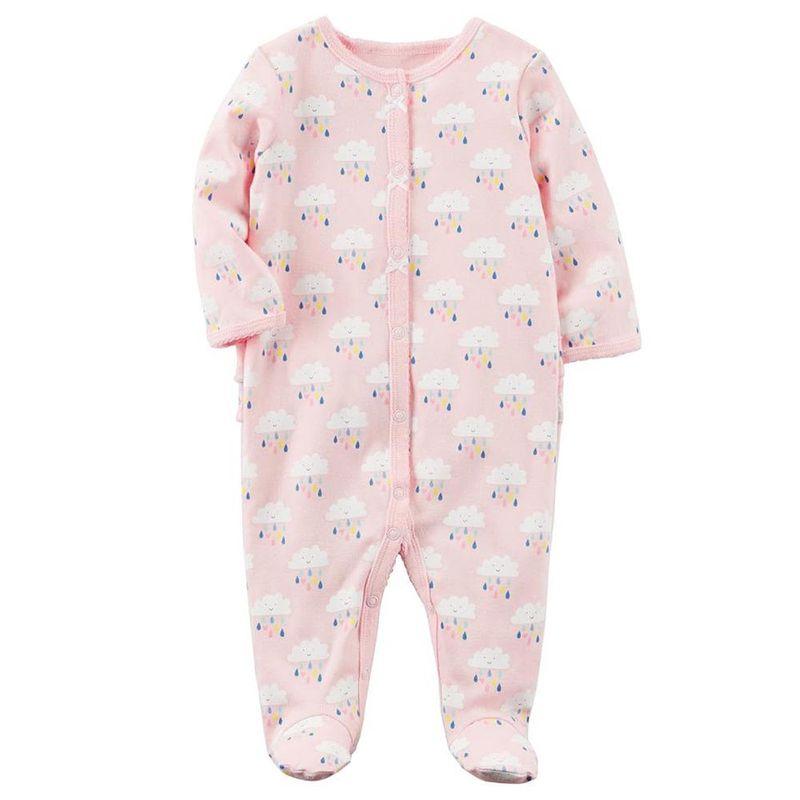 pijama-carters-115G500