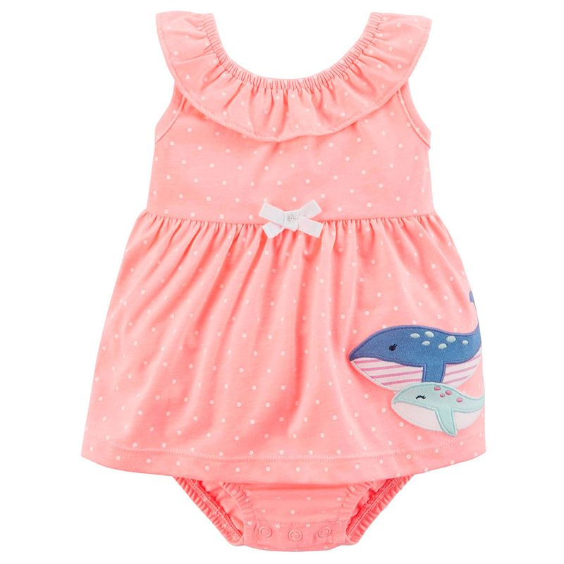 enterizo-body-carters-118I203