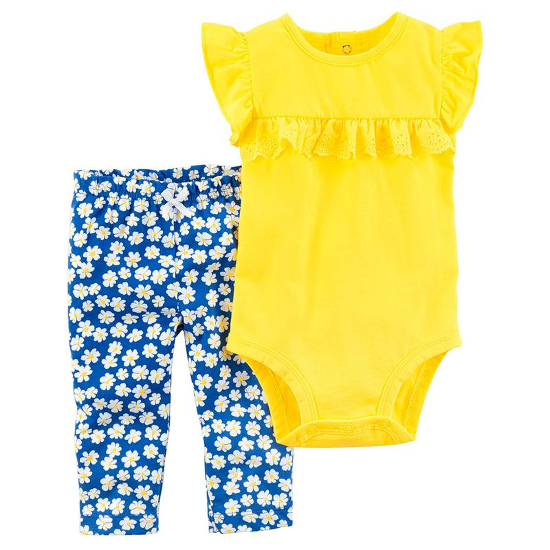 body-pantalon-set-2-pcs-carters-121I098