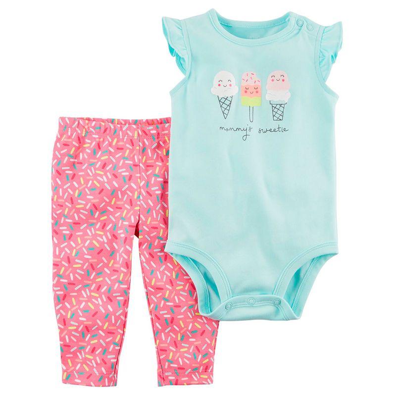 body-pantalon-set-2-pcs-carters-121I100