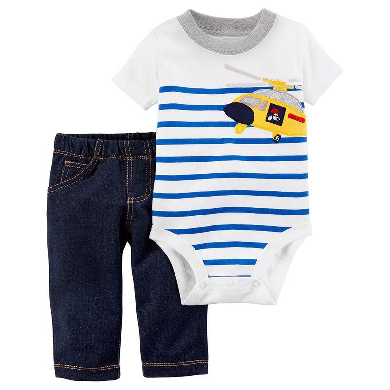 body-pantalon-set-2-pcs-carters-121I101