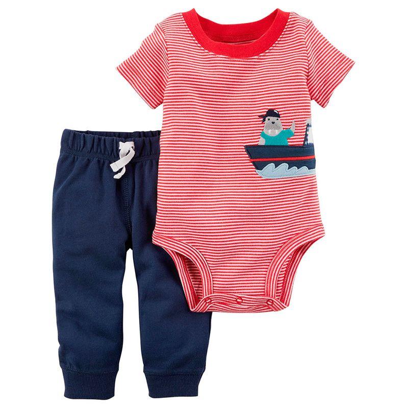 body-pantalon-set-2-pcs-carters-121I102