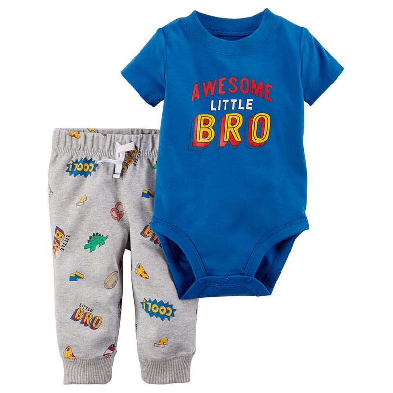body-pantalon-set-2-pcs-carters-121I104
