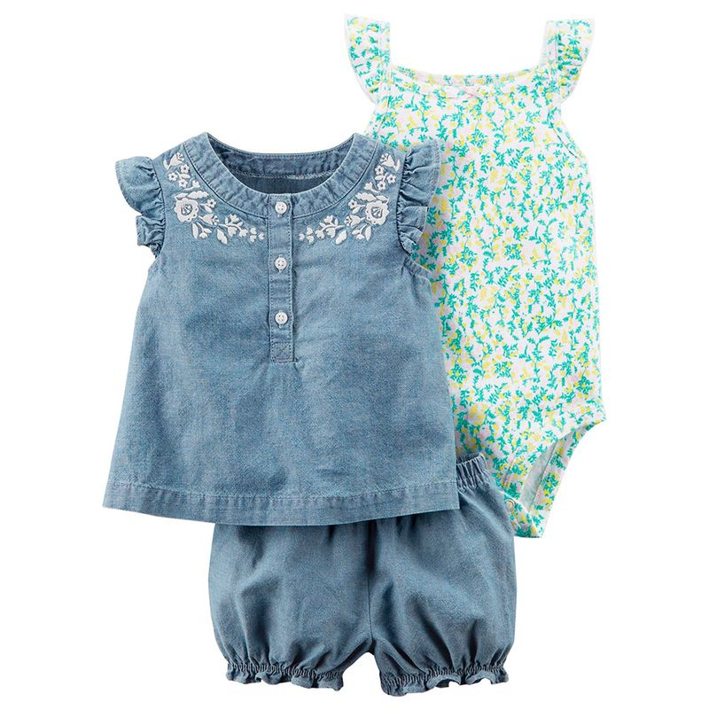 conjunto-body-3-pcs-carters-121I127