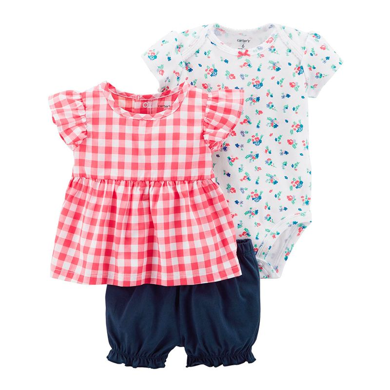conjunto-body-3-pcs-carters-121I130