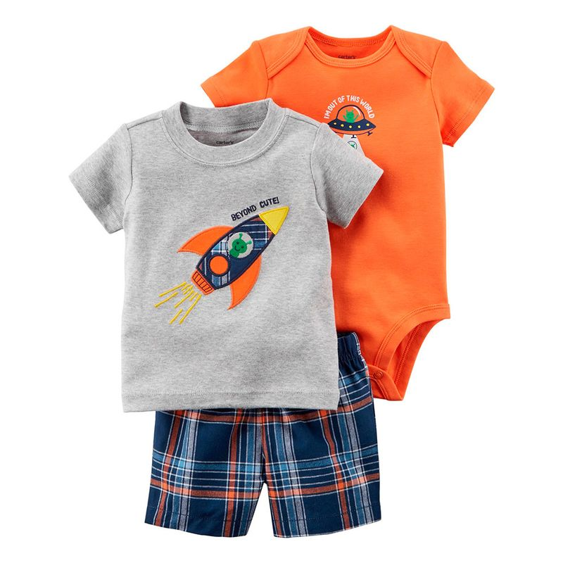 conjunto-body-3-pcs-carters-121I134