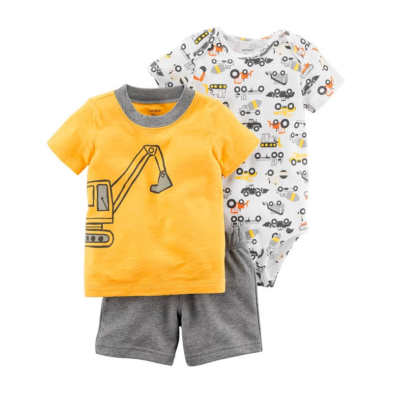 conjunto-body-3-pcs-carters-121I135