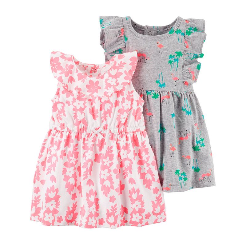 vestido-2-pack-carters-121I181