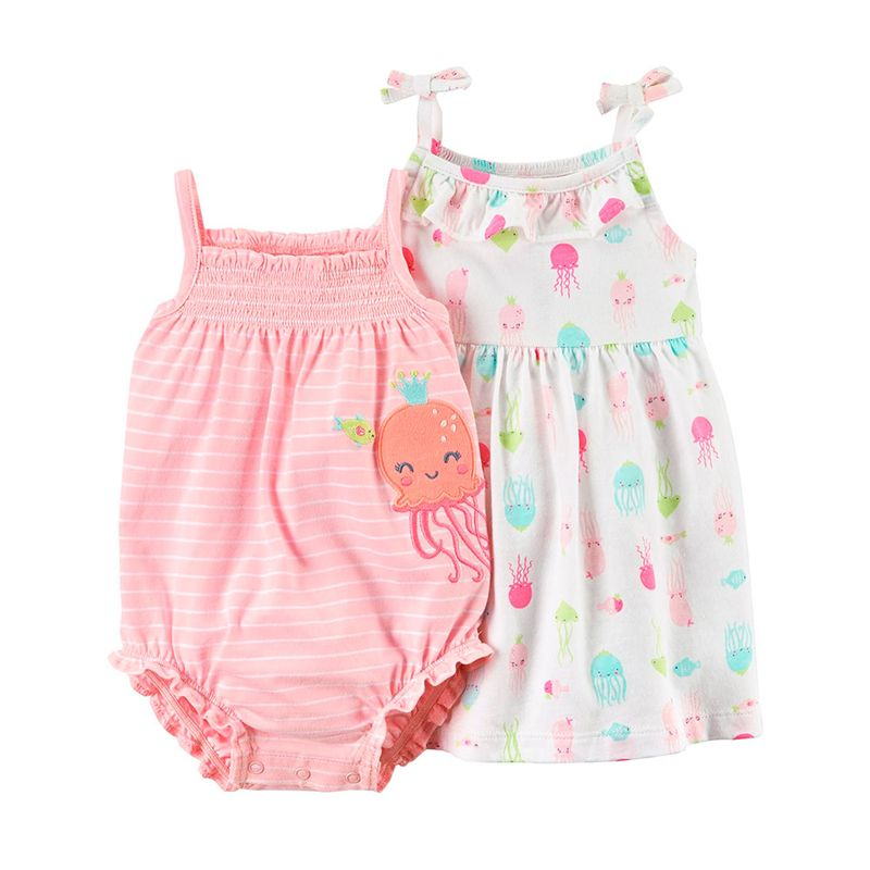enterizo-2-pack-carters-121I182