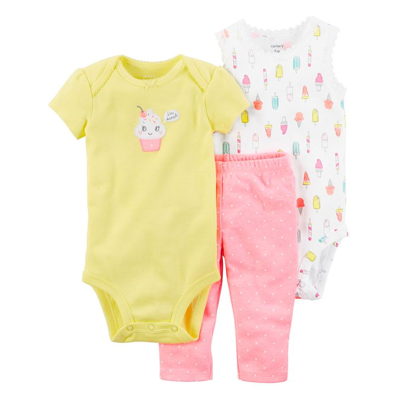 conjunto-body-3-pcs-carters-126H253