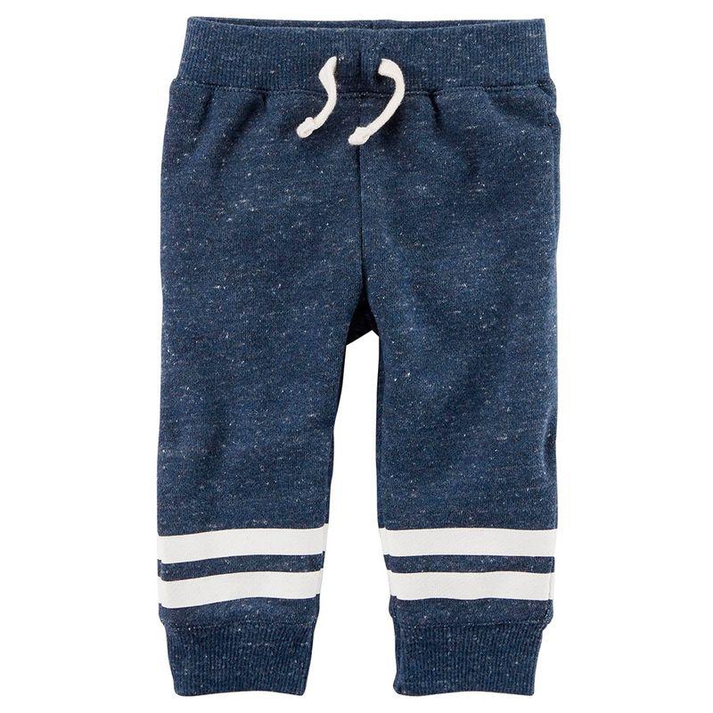 pantalon-carters-127G905