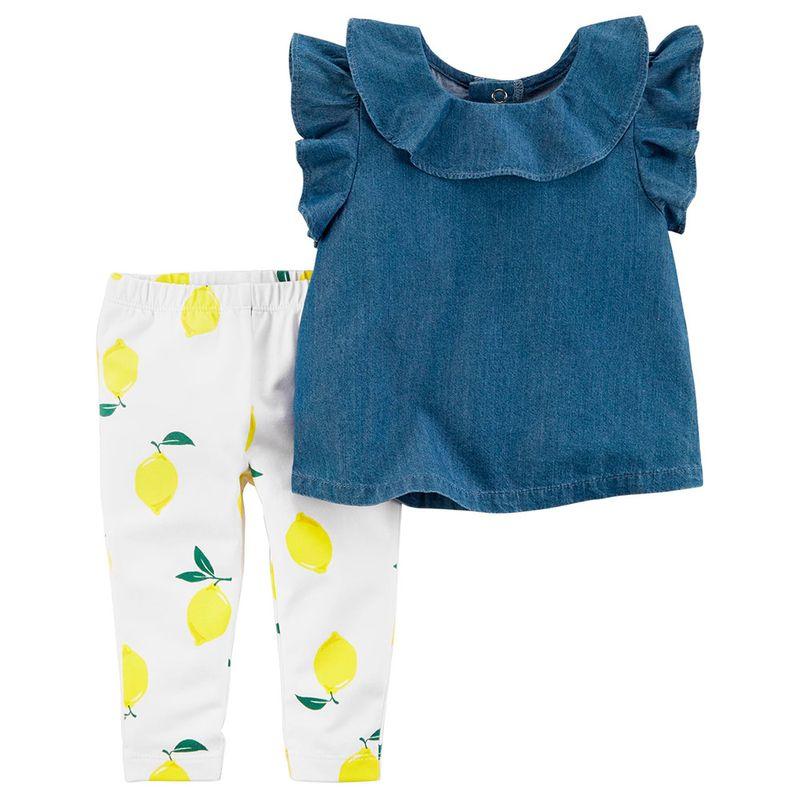 conjunto-blusa-y-leggings-carters-127G950