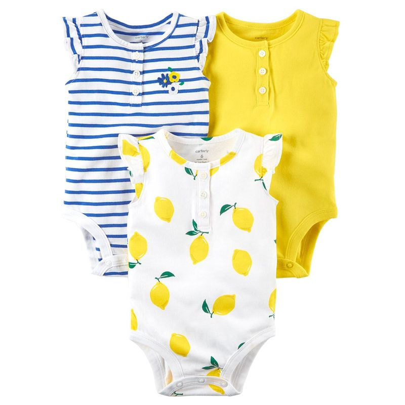 body-3-pack-carters-127G953