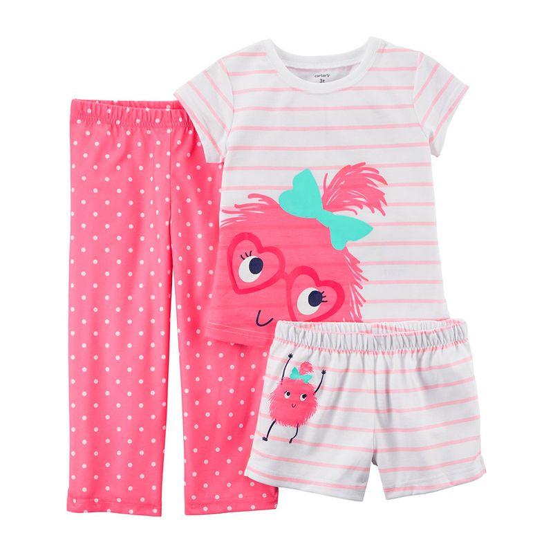 pijama-3-pcs-carters-13617210