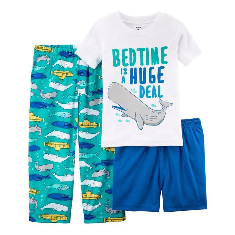 pijama-3-pcs-carters-23263711