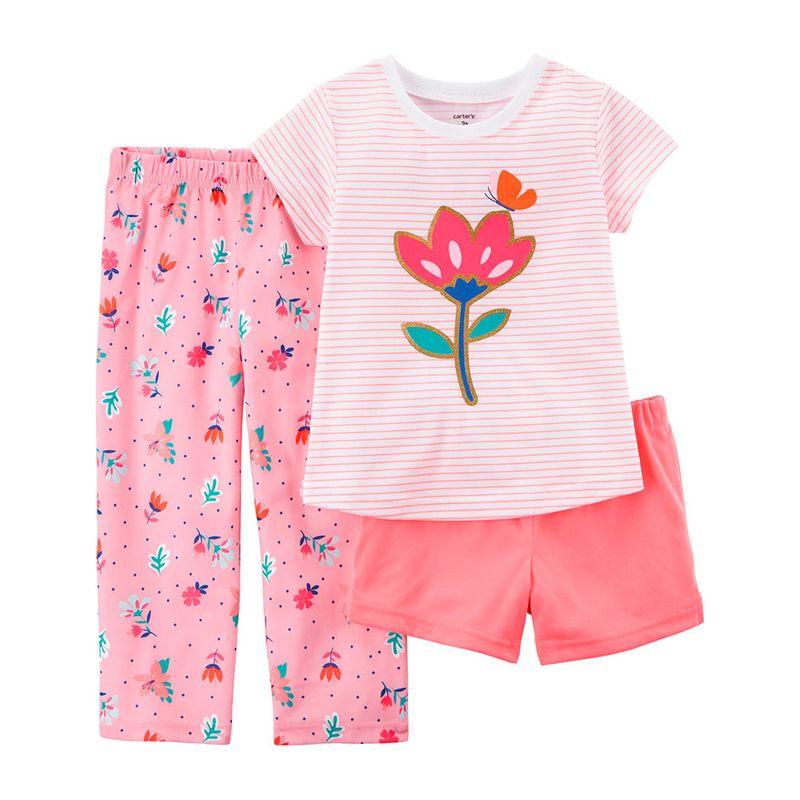 pijama-3-pcs-carters-23617211