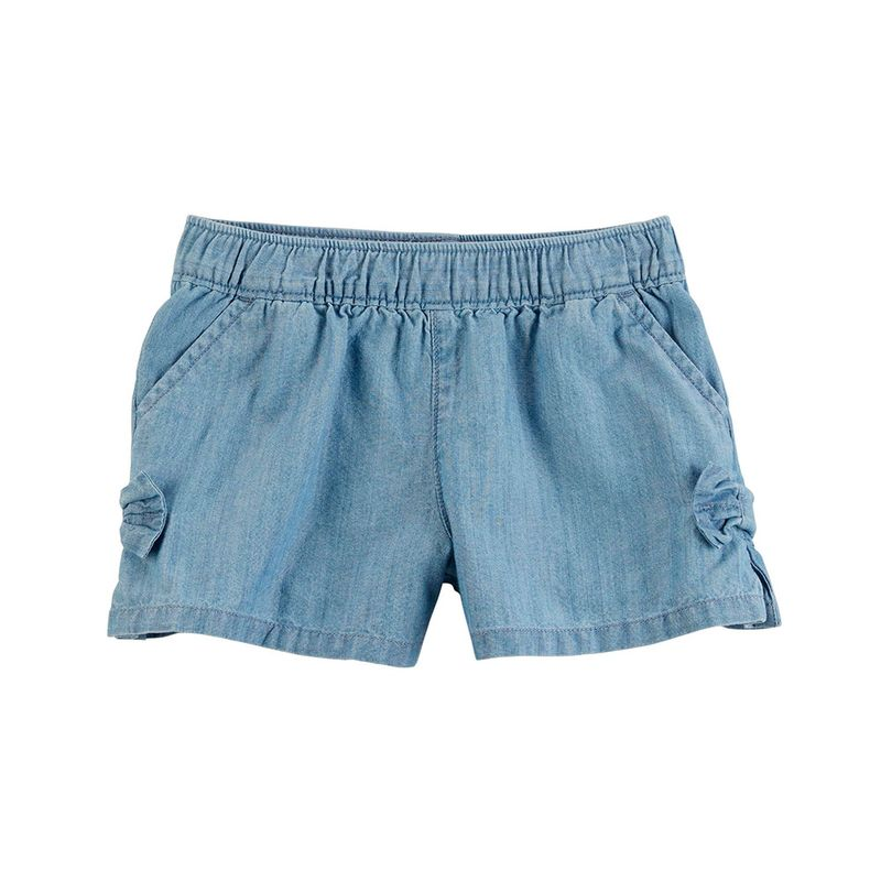 shorts-carters-258G821