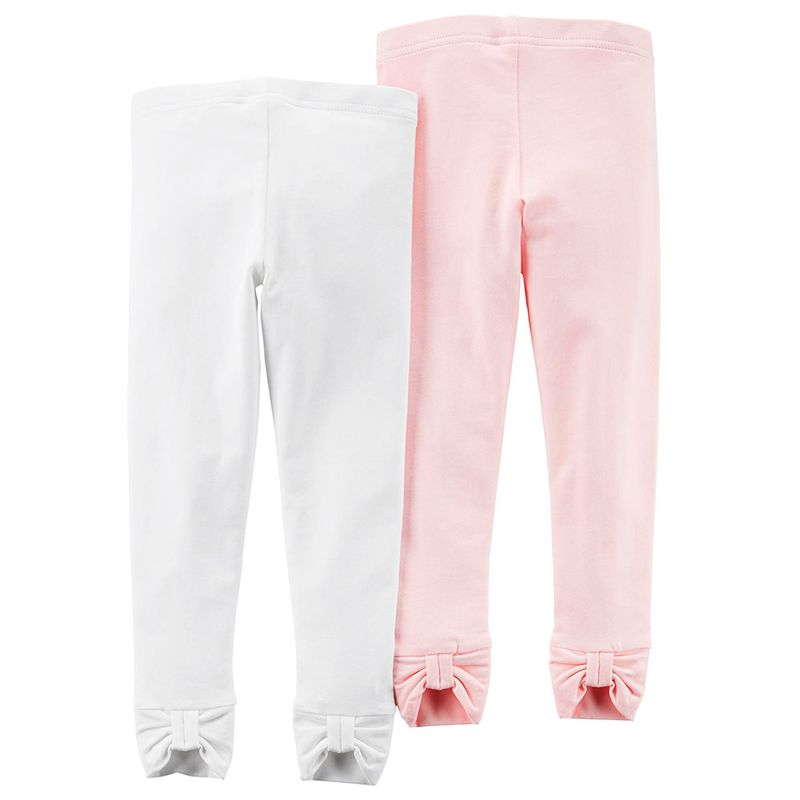 leggings-2-pack-carters-258G828