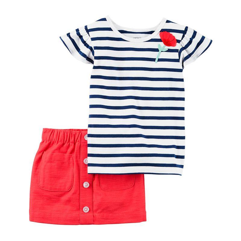conjunto-blusa-y-falda-carters-259G575