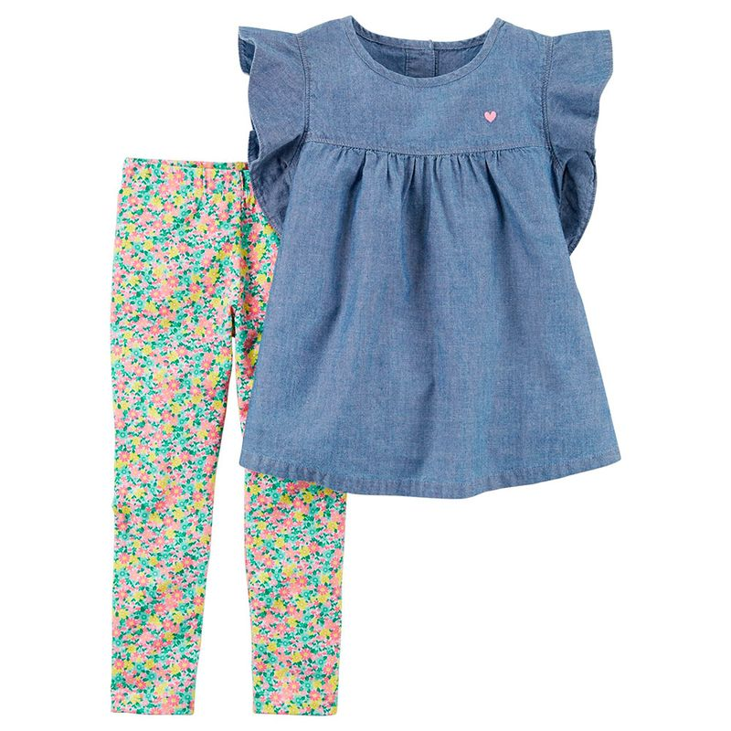 conjunto-blusa-y-leggings-carters-259G579