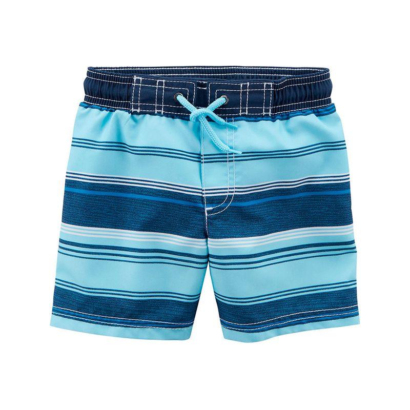 pantaloneta-carters-260G021