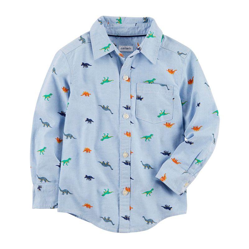 camisa-carters-263H481