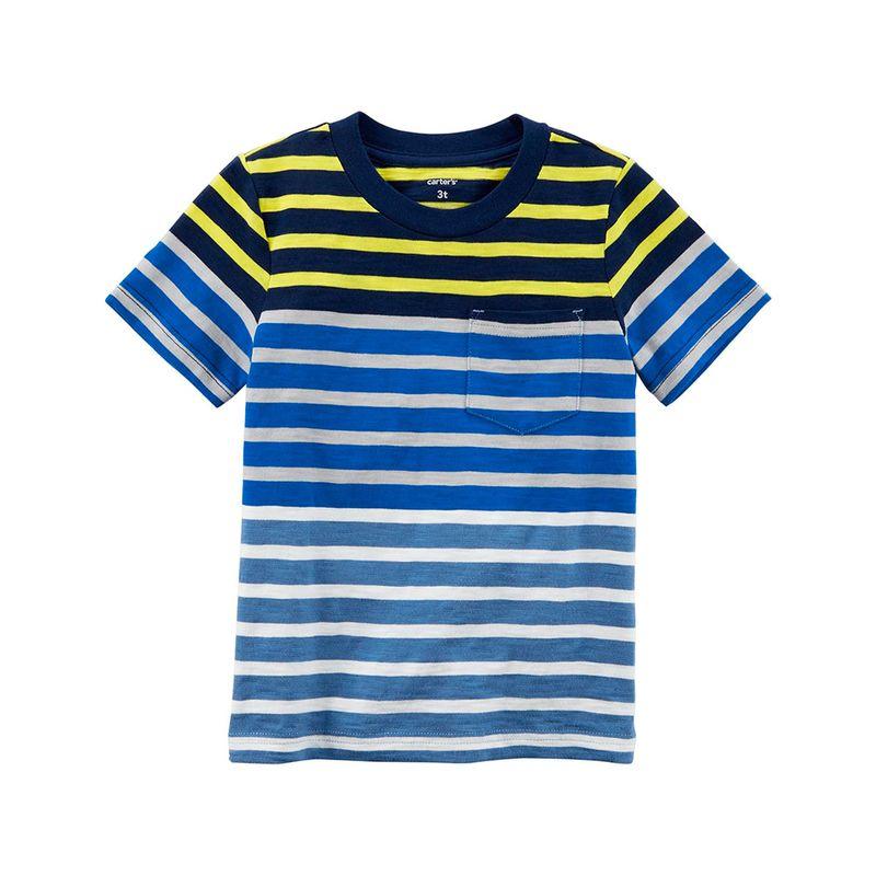 camiseta-carters-263H511