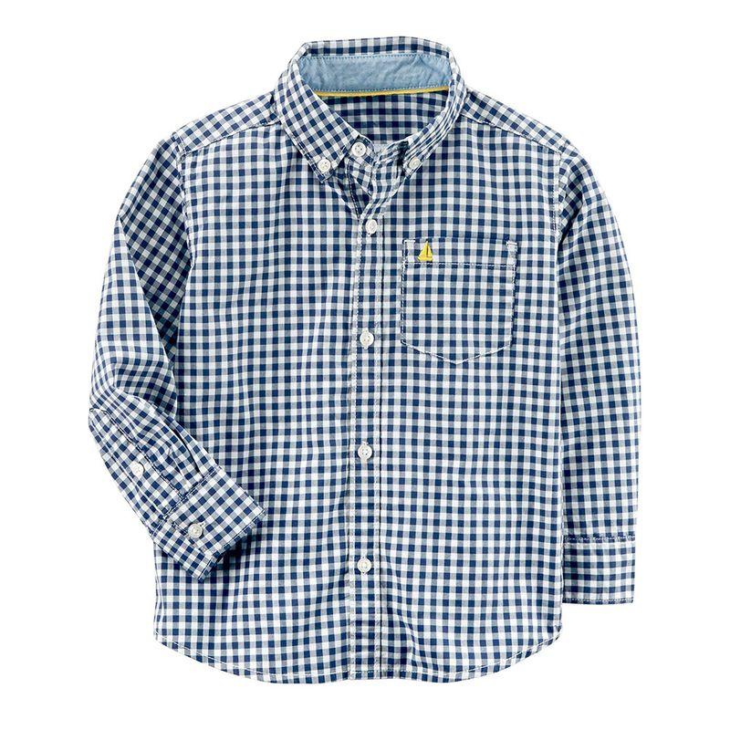 camisa-carters-263H523