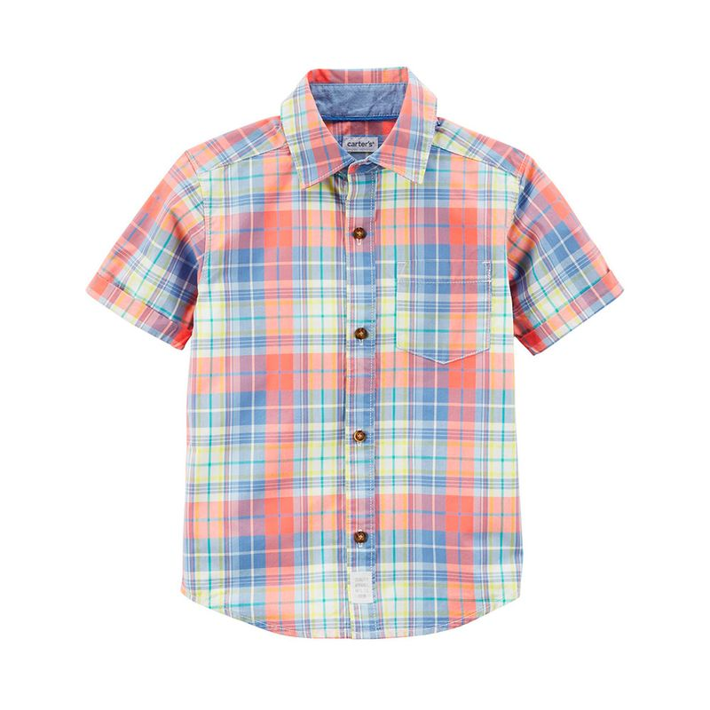 camisa-carters-263H538