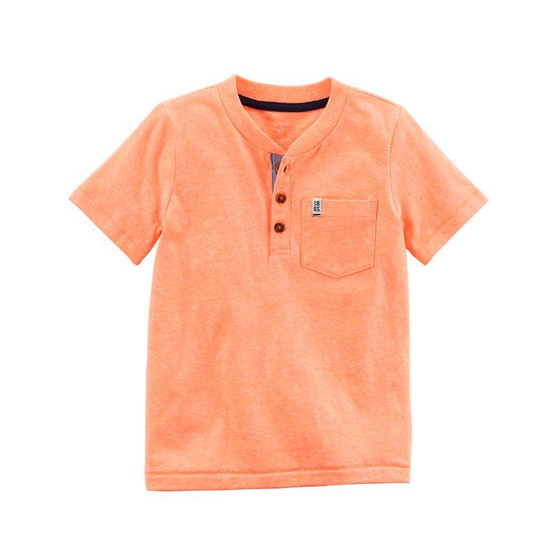 camiseta-carters-263H544