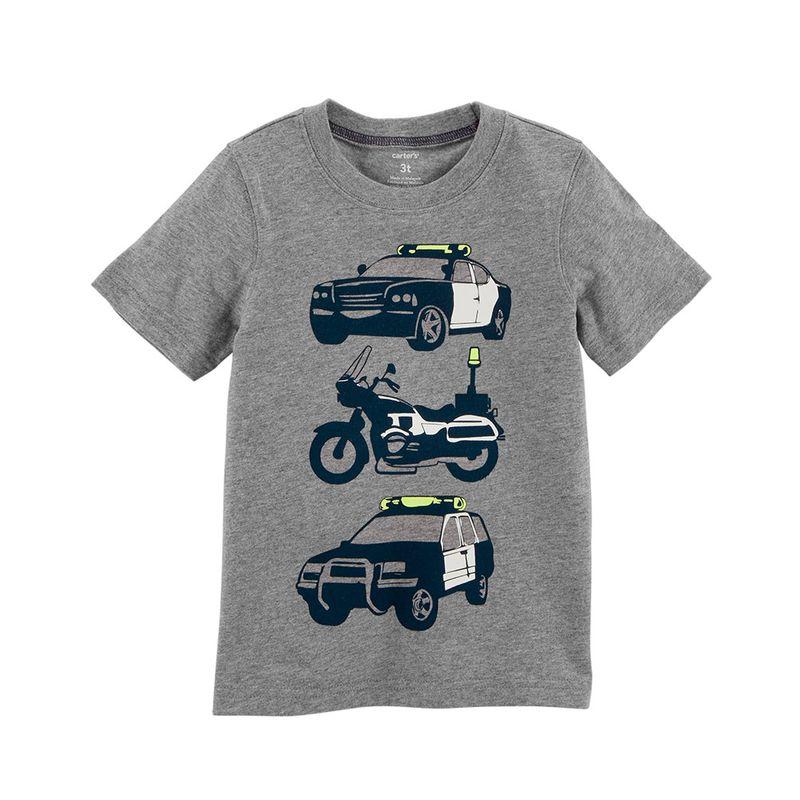 camiseta-carters-263H610