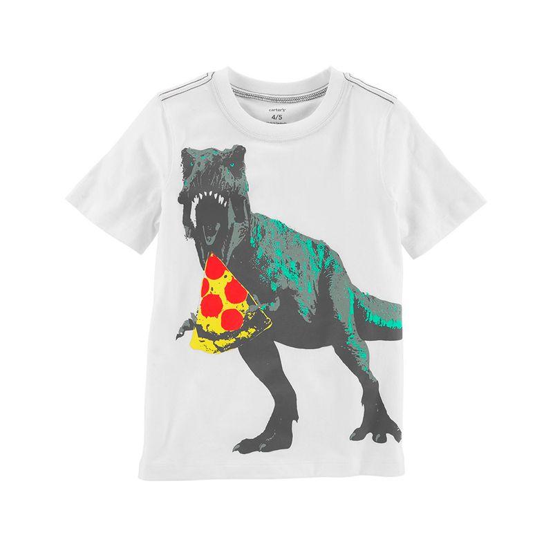 camiseta-carters-263H616