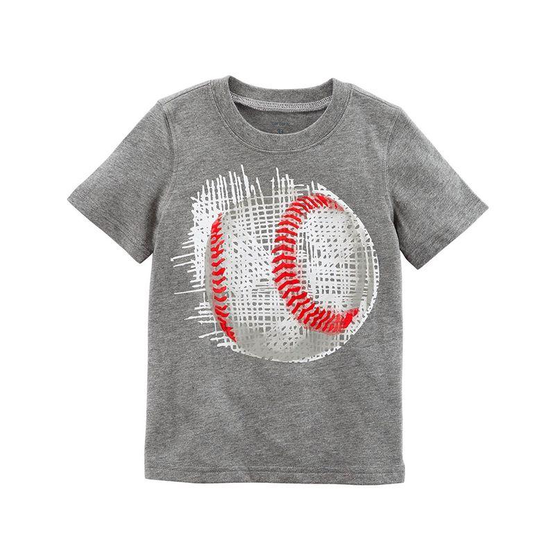 camiseta-carters-263H640