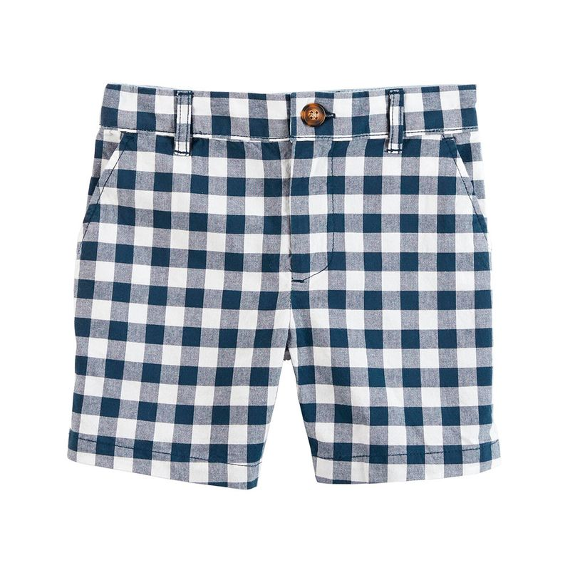 shorts-carters-268G721