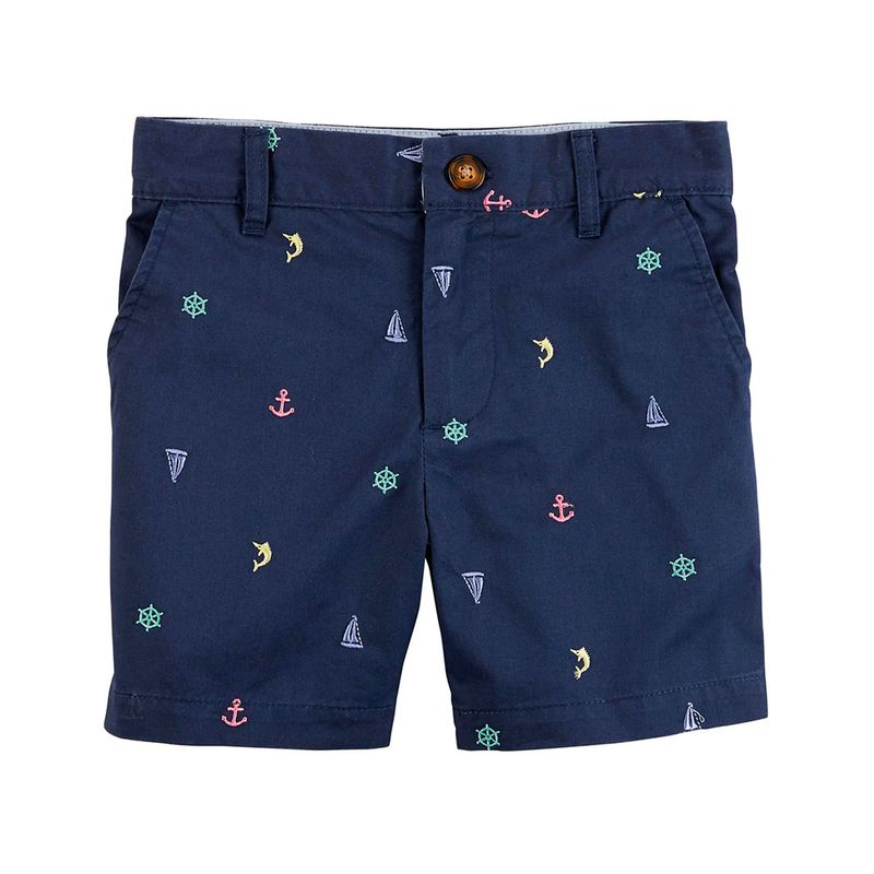 shorts-carters-268G722