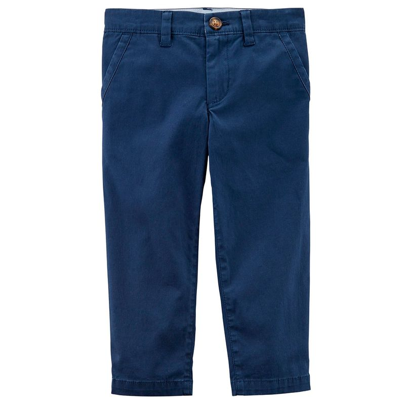 pantalon-carters-268G724