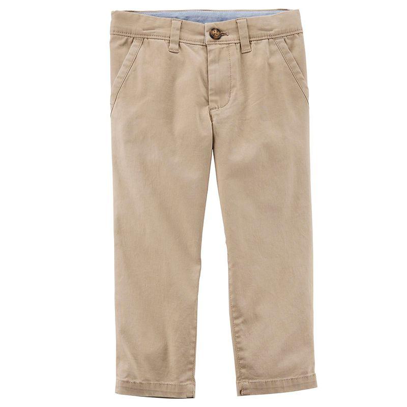pantalon-carters-268G725