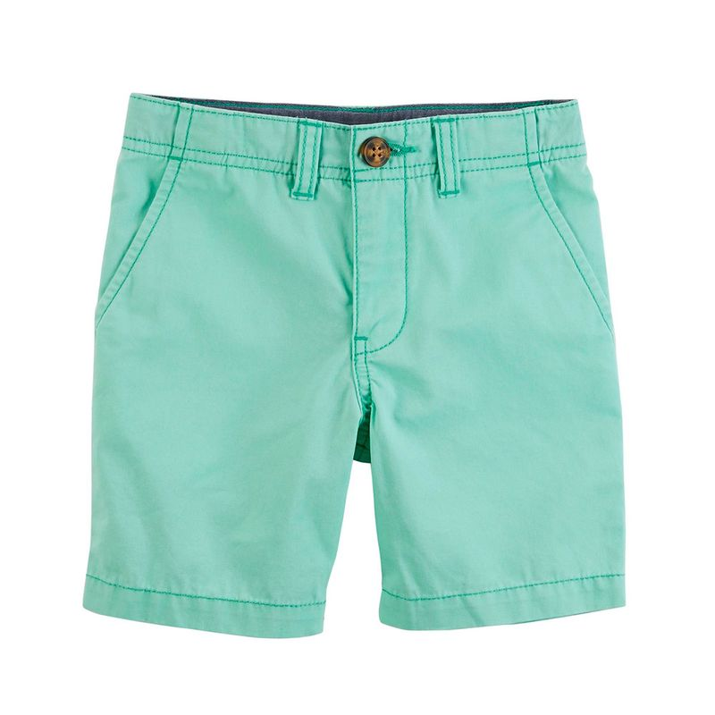 shorts-carters-268G737