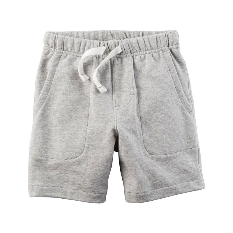 shorts-carters-268G825