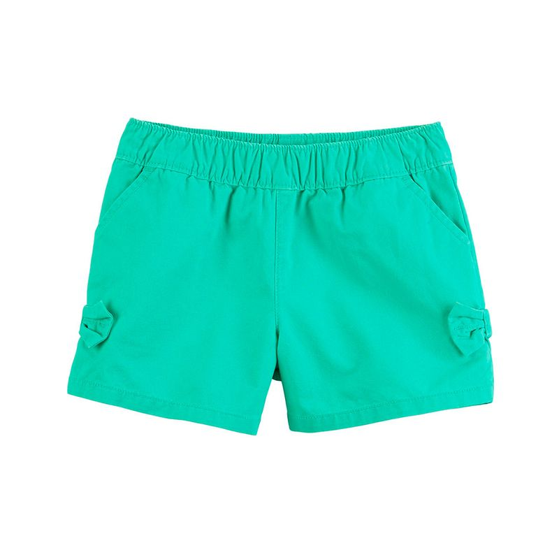 shorts-carters-278G821